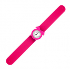 Ručni sat - Slap My Time, Pink