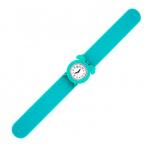 Ručni sat - Slap My Time, Turquoise