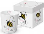 Šolja GB - Bee Mine