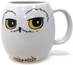 Šolja HP - Hedwig