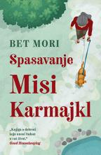 Spasavanje Misi Karmajkl