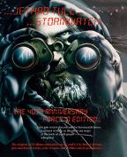 Stormwatch CD