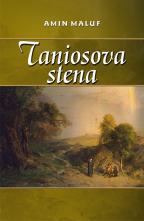 TANIOSOVA STENA
