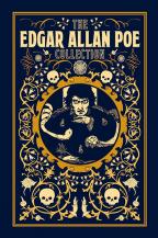 The Edgar Allan Poe Collection