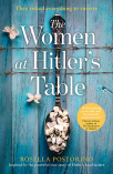 the women at hitlers table