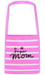 Torba na rame - Super Mom