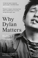 Why Dylan Matters