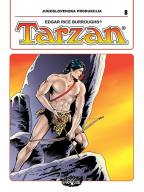 Yu Tarzan 8