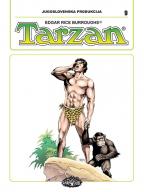 Yu Tarzan 9