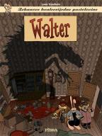 Zekan 1: Walter