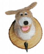 Zidna dekoracija - Dog