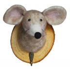 Zidna dekoracija - Mouse Hook