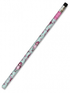 Drvena olovka - Scented Cherry Blossom