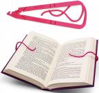 Držač za knjigu Gimble Tickled Pink