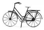 Figura - Bicycle