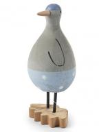 Figura - Duck with swimming cap