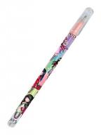 Gel olovka - Rainbow