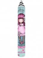 Gumica - Pencil Shaped Cherry Blossom