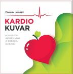 Kardio kuvar: porodični informator o zdravoj ishrani