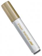 Marker - Pintor Metalik, fine, zlatni