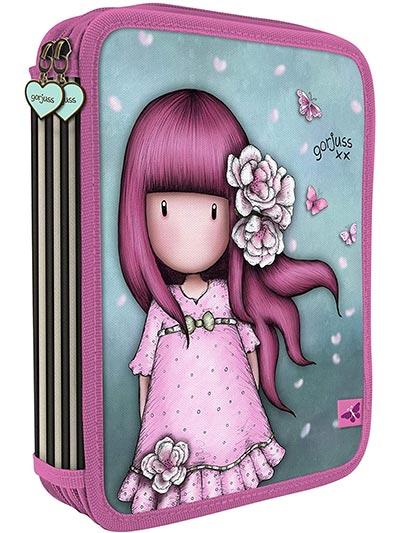 Pernica - puna 2Zip Cherry Blossom