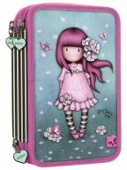 Pernica - puna 3Zip Cherry Blossom