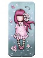 Pernica - Tin Cherry Blossom