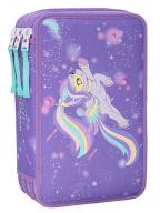 Pernica, 3Zip, Full - Super Pony