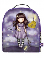 Ranac - Mini Catch A Falling Star