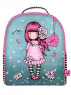 Ranac - Mini Cherry Blossom