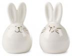 Set za so i biber - Rabbit