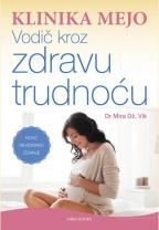 Vodič kroz zdravu trudnoću
