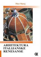 Arhitektura italijanske renesanse