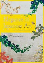 Elegance Of Japanese Art