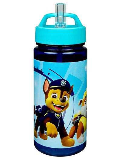Flaša za vodu - Paw Patrol