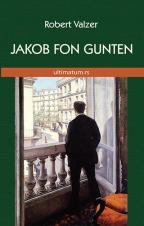 JAKOB FON GUNTEN