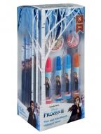 Kreativni set/25 - Frozen