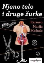 NJENO TELO I DRUGE ŽURKE