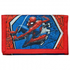 Novčanik - Spider-Man