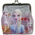 Novčanik za sitninu - Frozen