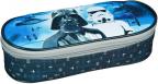 Pernica - Box, Star Wars
