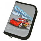 Pernica - Full 1Zipp, Cars