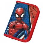 Pernica - Full 1Zipp, Spider-Man
