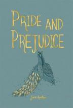 Pride And Prejudice - Wordsworth Collector's Editions
