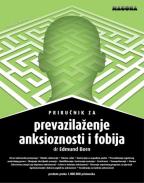 Priručnik za prevazilaženje anksioznosti i fobija