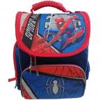 Ranac - Anatomic Clou, Spider-Man