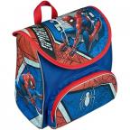 Ranac - Mini Cutie, Spider-Man