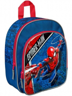 Ranac - Mini, Spider-Man