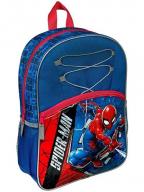 Ranac - Spider-Man