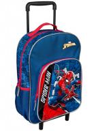Ranac - Trolley Mini, Spider-Man